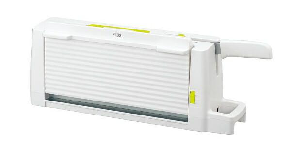 プラスPLUSコンパクト断裁機PK-213