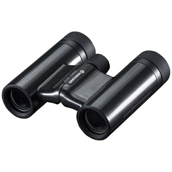 バンガードVANGUARD10倍コンパクト双眼鏡VESTA1021BPブラックパール[10倍][VESTA1021BP]