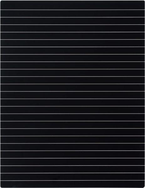 キングジムKINGJIMBB-11電子メモパッドブギーボード(boogieboard)黒[BB11クロ]