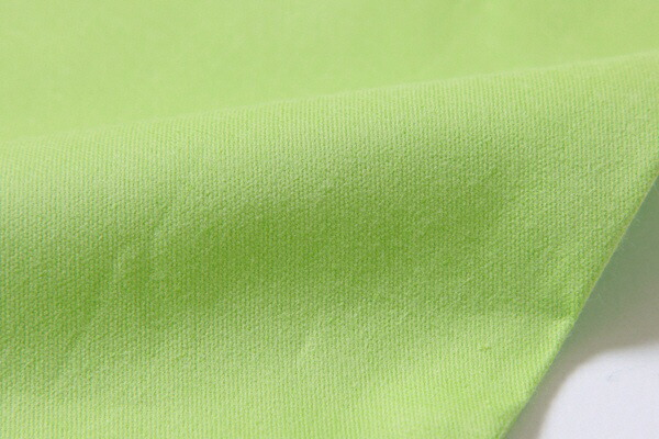 イケヒコIKEHIKO【まくらカバー】ひばピロケース2枚セット標準サイズ(43×63cm)
