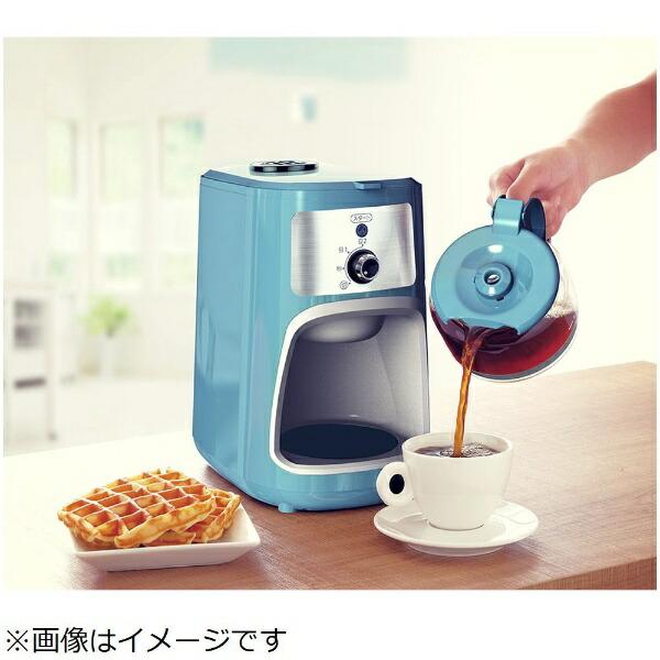 HashTAGハッシュタグ【ビックカメラグループオリジナル】コーヒーメーカー「HashTAGFullyautomaticcoffeemaker」アッシュグリーンHT-CM11-AG[全自動/ミル付き][HTCM11AG]【point_rb】