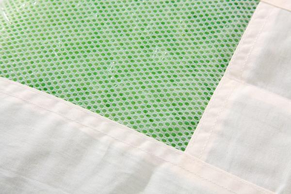 イケヒコIKEHIKO森の眠りひばパイプJr枕2個セット(28×39cm)【日本製】