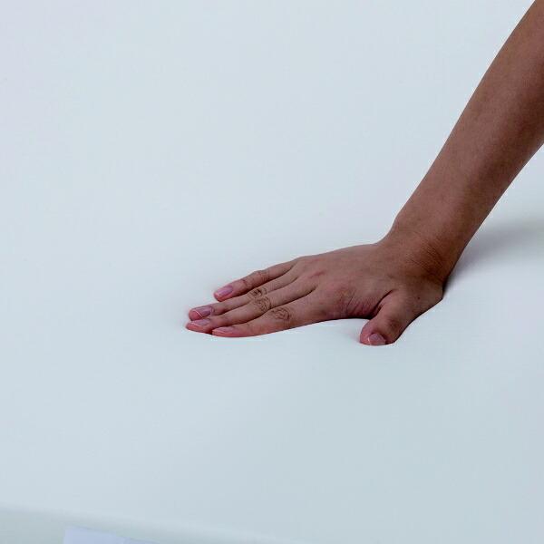 ショップジャパンShopJapanトゥルースリーパーウェルフィットダブルサイズ(140×195×7.5cm)