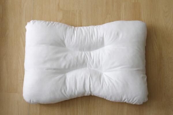イケヒコIKEHIKO抗菌消臭枕粒綿(38×56cm)