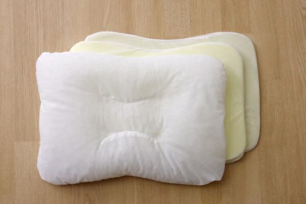 イケヒコIKEHIKO抗菌消臭枕パイプ(38×56cm)