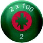 PBスイスツールズ社PBSWISSTOOLSPBスイスツールズ5180−1−80エレクトロマイナス/ポジドライバー