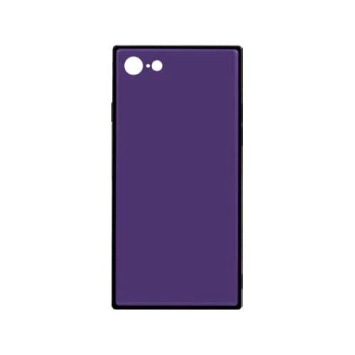 アピロスapeirosEYLETILEPURPLEforiPhone8/7PURPLE