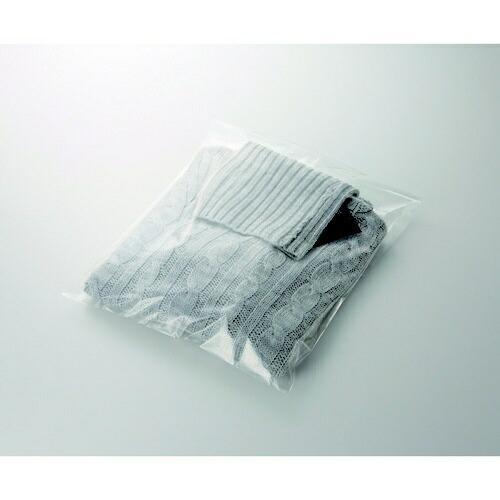 シモジマSHIMOJIMAHEIKOOPP袋テープ付きクリスタルパックT33−53