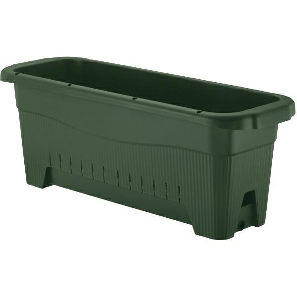 リッチェルRichellリッチェル水ラク緑のカーテンプランター85型