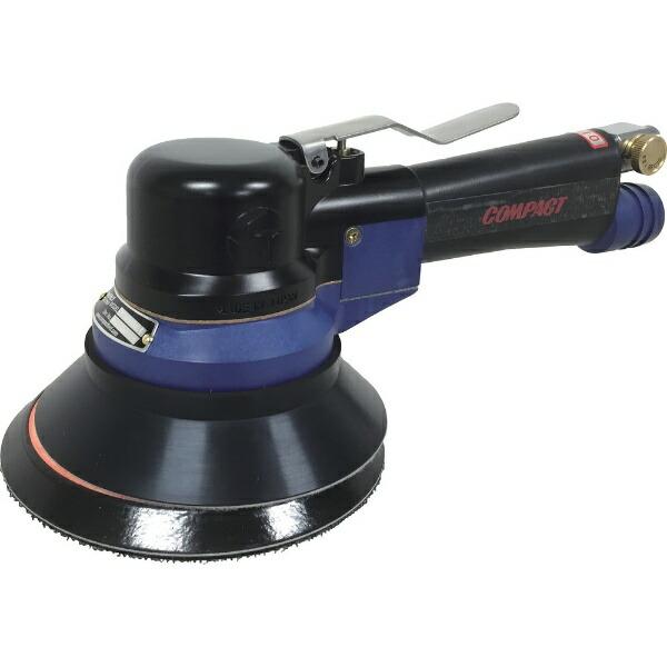 コンパクトツールCOMPACTTOOLコンパクトツール吸塵式ダブルアクションサンダー930CDMPS