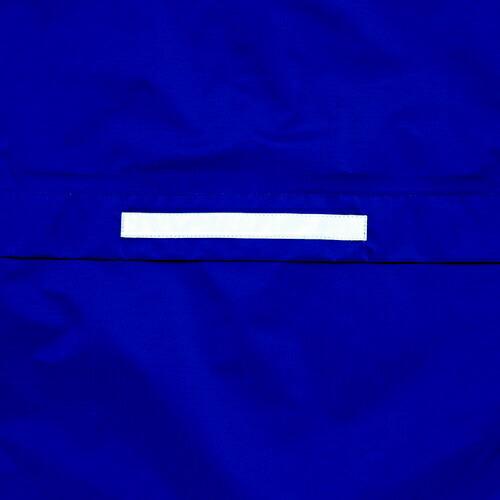 アイトスAITOZアイトスディアプレックスレディースジャケットミントグリーン7号(S)