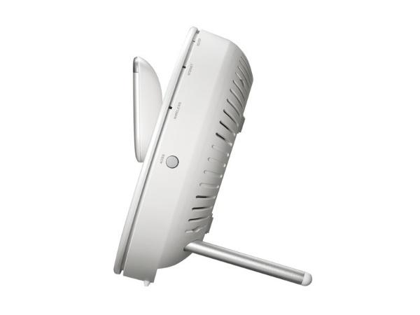 BUFFALOバッファロー無線LANAirStationconnect親機1台中継機2台セットWTR-M2133HP/E2Sパールホワイトグレージュ[ac/n/a/g/b][無線LANルーターWTRM2133HPE2S]