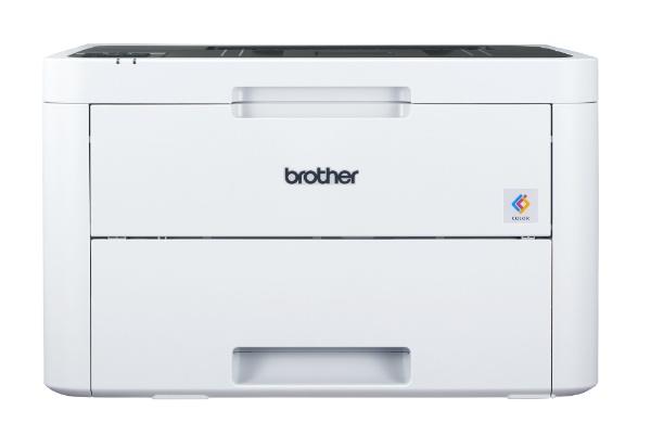 ブラザーbrotherA4カラーレーザープリンター[有線LAN/無線LAN/USB]JUSTIOHL-L3230CDW[はがき〜A4][HLL3230CDW]【プリンタ】