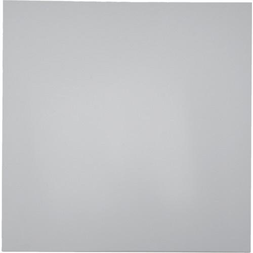 和気産業WAKI環境配慮型ゴムシート角タイプ白厚さ3×幅300mm