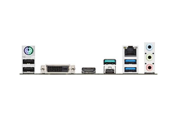 ASUSエイスースゲーミングマザーボードTUFB450M-PLUSGAMING[MicroATX/SocketAM4][TUFB450MPLUSGAMING]