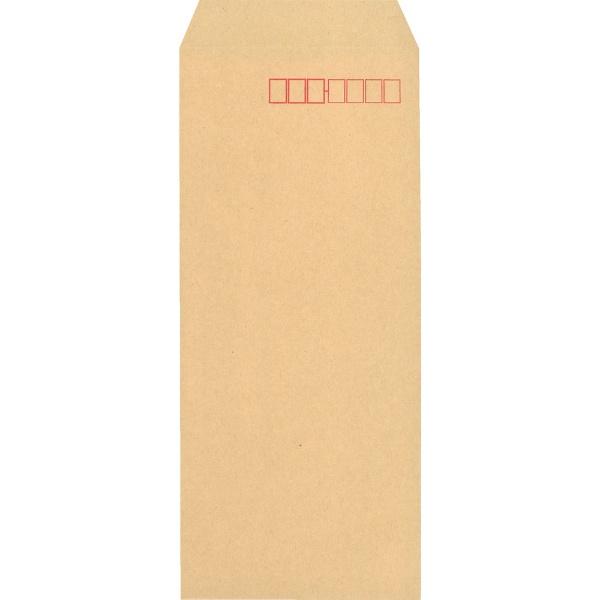 キングコーポレーションKINGCorporationキングコーポ長形4号70gオリンパス(1000枚入)