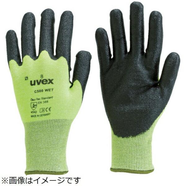 UVEX社ウベックスUVEXC500ウェットL