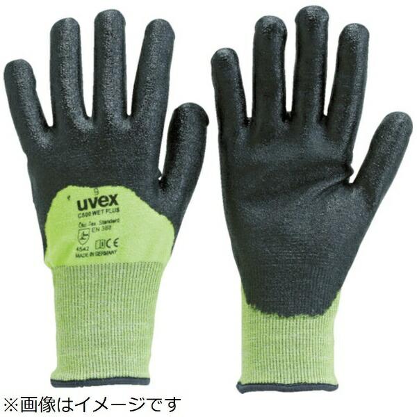 UVEX社ウベックスUVEXC500ウェットプラスS