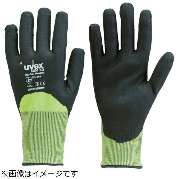 UVEX社ウベックスUVEXC500ウェットXGS
