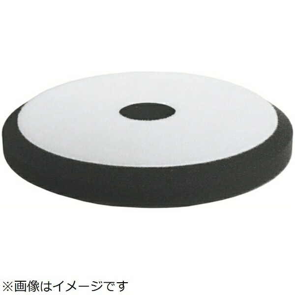 コンパクトツールCOMPACTTOOLコンパクトツール使い捨てバフ15×150×30(黒)