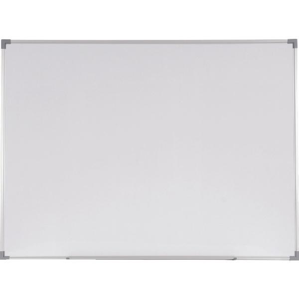 WRITEBESTライトベストWRITEBEST壁掛ホワイトボード300×300