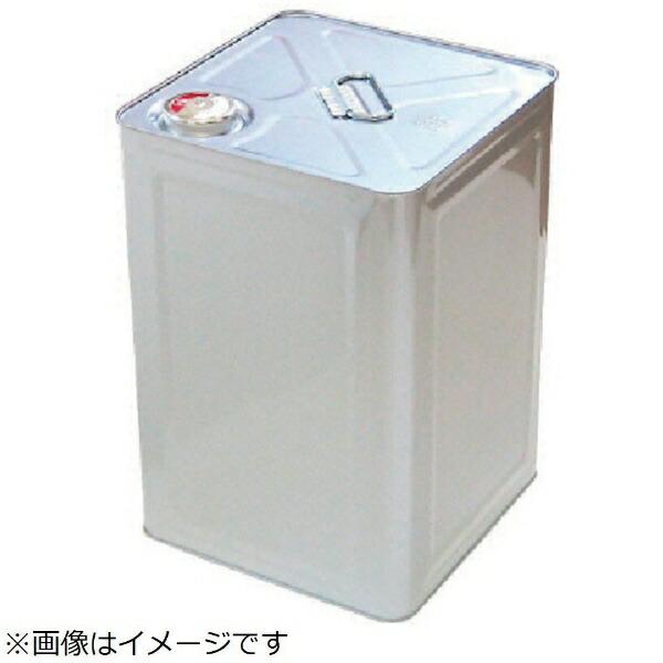 インダストリーコーワIndustryKowaKOWA空缶無地18L石油50Φ口11090