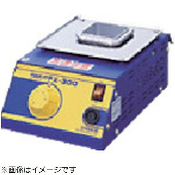 白光HAKKO白光ハッコーFX−300100V平型プラグ