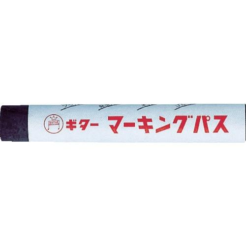 寺西化学工業TeranishiChemicalIndustryマジックインキギターマーキングパス黒(20本入)