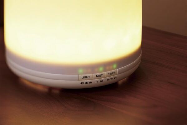 アピックスAPIXFSWD8318-WH加湿器[超音波式][FSWD8318]【加湿器】