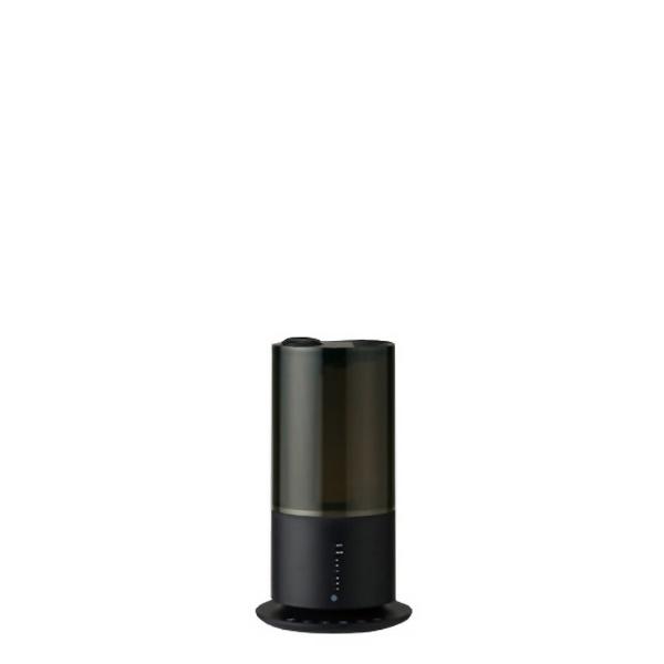 アピックスAPIXFSWD8418-BK加湿器[ハイブリッド(加熱+超音波)式][FSWD8418]
