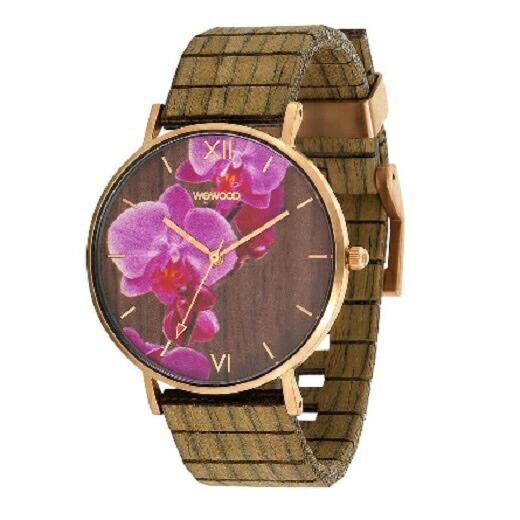 WEWOODウィーウッド天然木100%で作られたエコ腕時計WEWOOD9818187WEWOOD9818187[正規品]