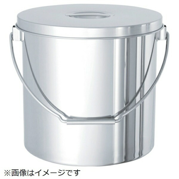 日東金属工業NITTOKINZOKUKOGYO日東ステンレスタンクストレート吊下式貯蔵タンク10L