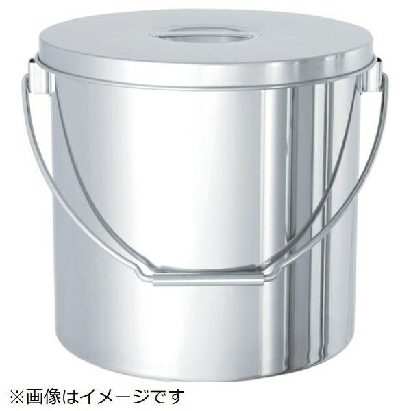日東金属工業NITTOKINZOKUKOGYO日東ステンレスタンクストレート吊下式貯蔵タンク15L