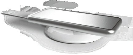 マクセルMaxellQi対応ワイヤレス充電器WP-PD40WHホワイト[ワイヤレスのみ][WPPD40WH]