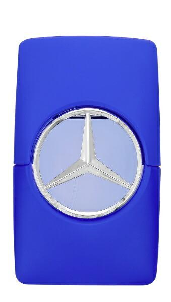メルセデスベンツMercedes-Benzメルセデス・ベンツマンブルーJPETSP50ml