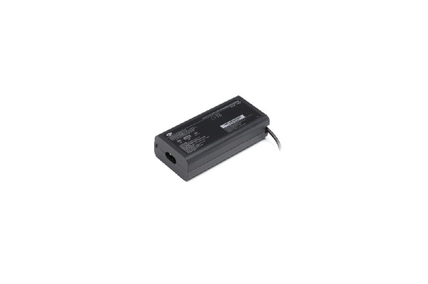 DJIディージェイアイMavic2Part3BatteryCharger(WithoutACCable)MA2P03