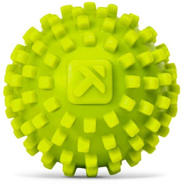 トリガーポイントTRIGGERPOINTTRIGGERPOINTモビポイントマッサージボール(直径5cm/グリーン)03313