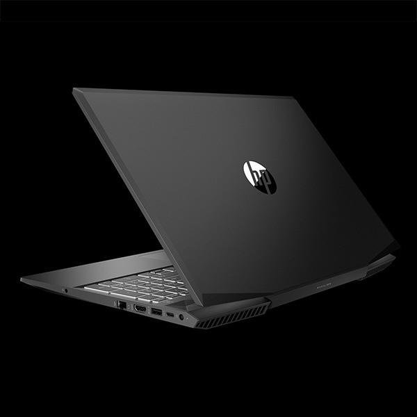 HPエイチピー4KZ12PA-AAAAゲーミングノートパソコンPavilionGamingシャドウブラック/ゴーストホワイト[15.6型/intelCorei7/HDD:1TB/SSD:128GB/メモリ:16GB/2018年9月モデル][15.6インチ新品4KZ12PAAAAA]