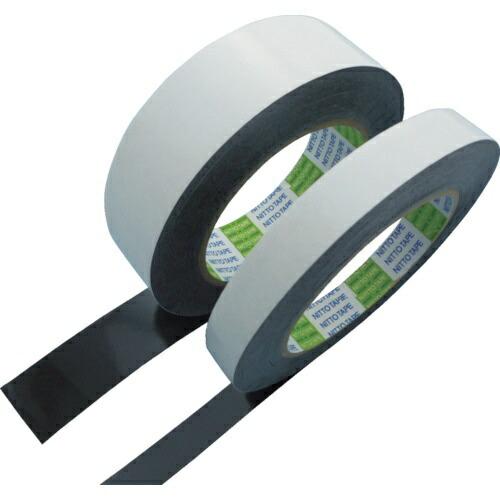日東Nitto日東ゴム固定用両面接着テープVR−531115mmX50m