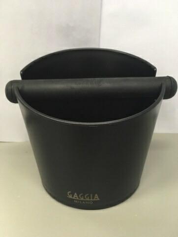 gaggiaガジアGaggia(ガジア)ダンプボックス(ノックボックス)[DUMPBOX]