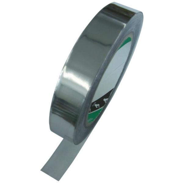 寺岡製作所TeraokaSeisakushoTERAOKA導電性アルミ箔粘着テープNO.830315mmx20m830315X20