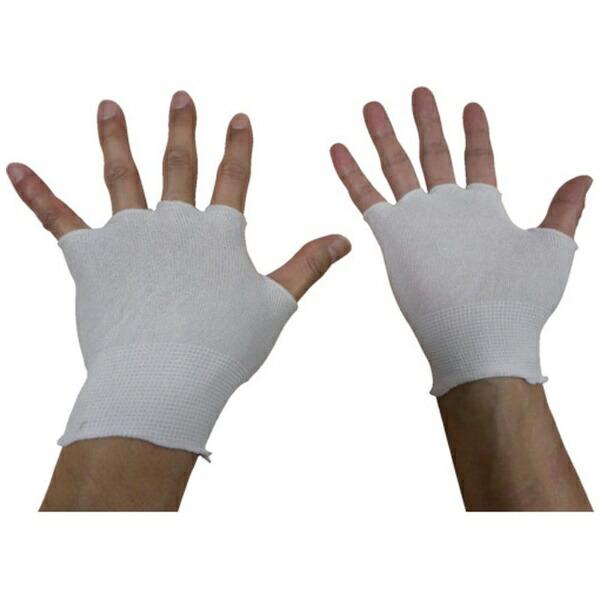 旭化成ホームプロダクツAsahiKASEI旭化成インナーグローブ(薄手指無しタイプ)NHG-15WR