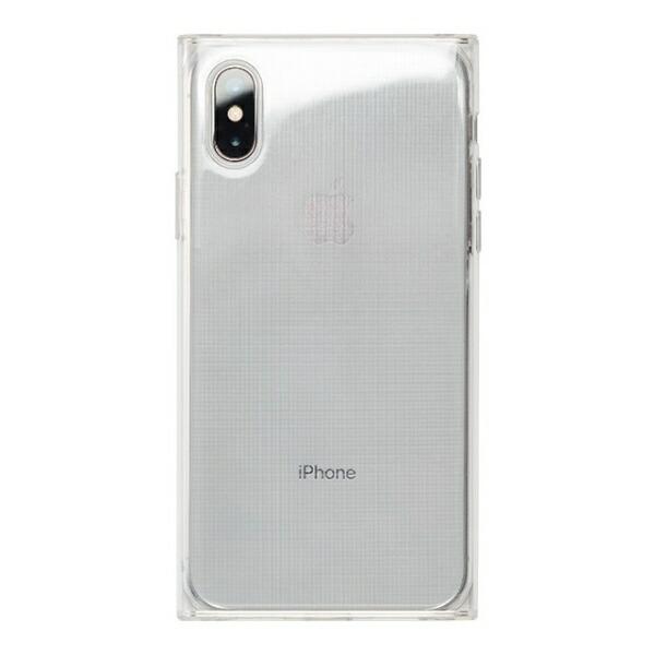 CCCフロンティアCCCFRONTIERiPhoneXS5.8インチ用MaelysCollections