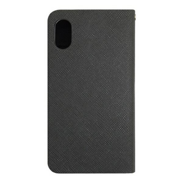 CCCフロンティアCCCFRONTIERiPhoneXS5.8インチ/iPhoneX用ウルトラ怪獣ウォレットZETTON