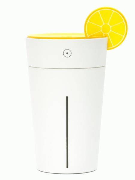 ヤマゼンYAMAZENMZUB-C04加湿器tumbler[超音波式/約0.2L][MZUBC04]【加湿器】