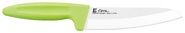 フォーエバーFOREVERセラッミック包丁Eセラ160mmECW-16Gグリーン[ECW16G]