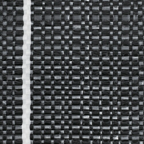 ダイオ化成DioChemicalsDio防草シート0.5m×50m461276