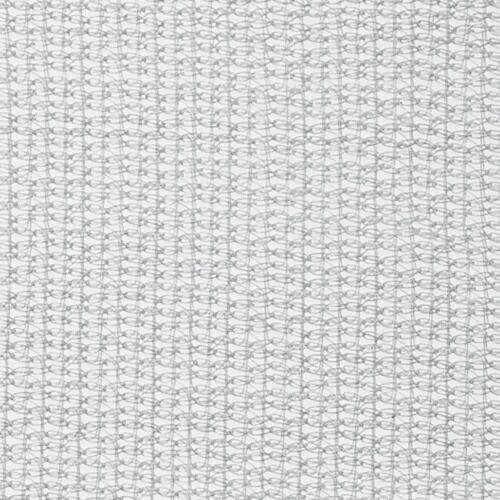 ダイオ化成DioChemicalsDio防雪・防砂ネット3.6m×5.4m白413657