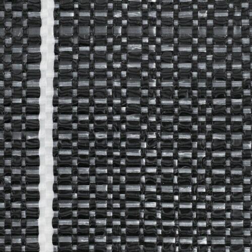 ダイオ化成DioChemicalsDio防草シート2m×20m250252