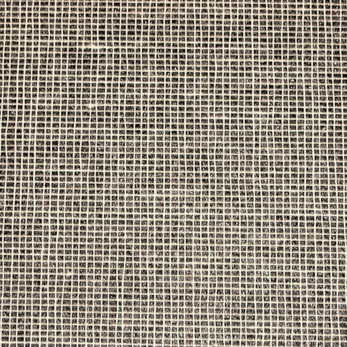 ダイオ化成DioChemicalsDio農園芸用寒冷紗遮光率51%1.35m×20m黒401166